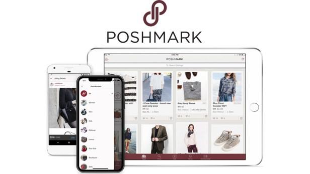 PoshMark-1 Petco