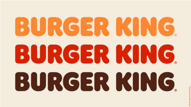 Burger King Rebrand7