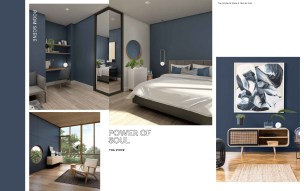 TOA_Color_Decoding_Trends_2021_TH_Page_47