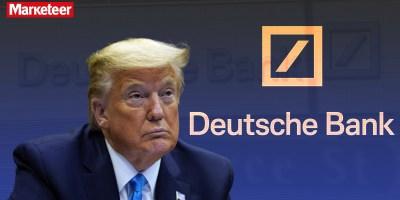 picture-deutschebank