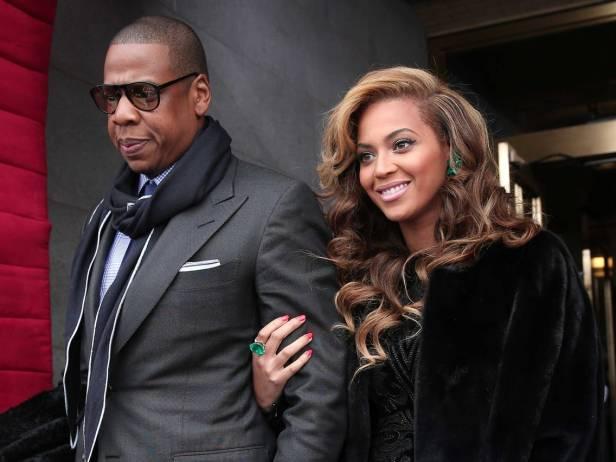 6000 Oatly Beyonce