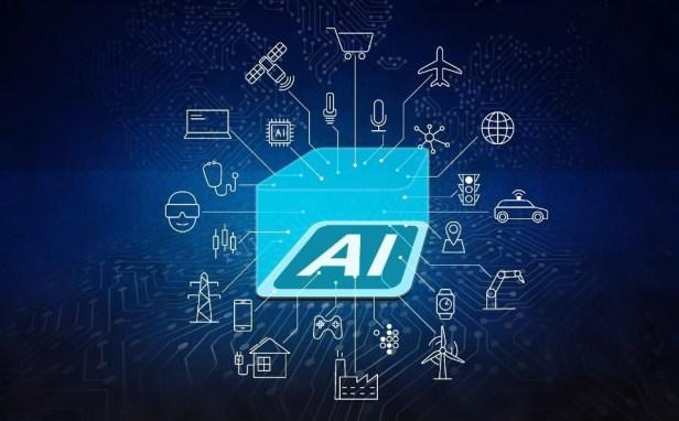 AI Smart Farm