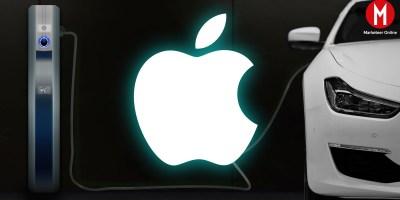 Apple_EV หน้าเปิด