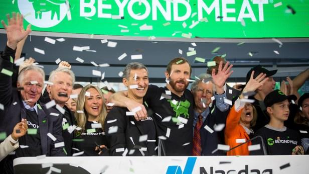 Beyond-IPO 2 Oatly