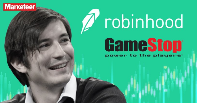 Robinhood_Open
