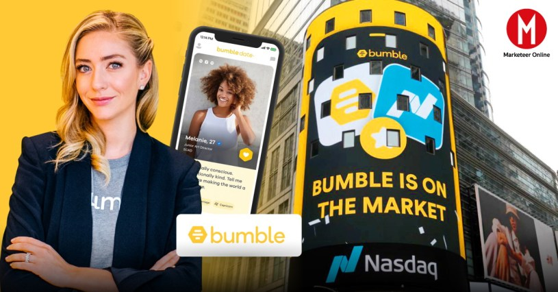 ceo-bumble---COVER Whitney Wolfe