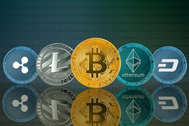 Crypto 2 Brian Armstrong