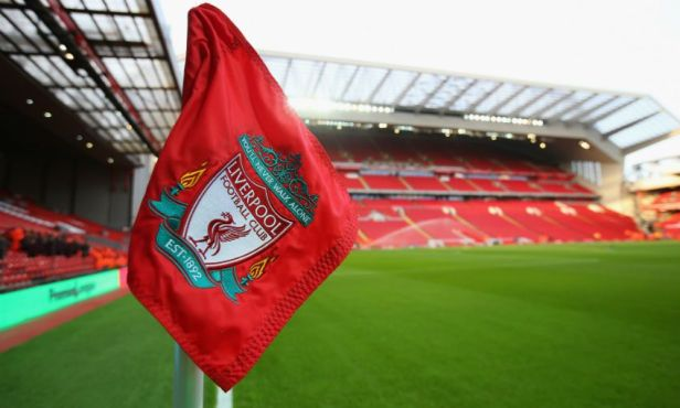 Liverpool ESL