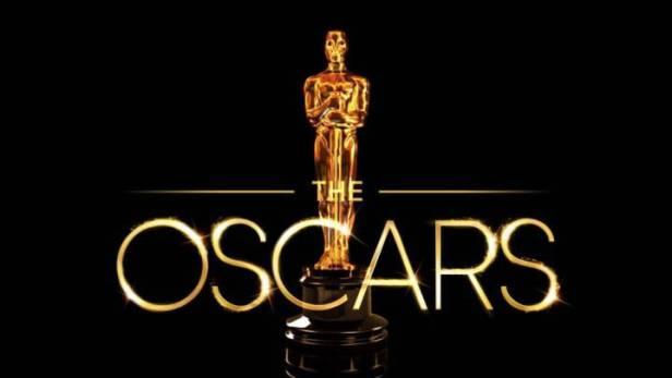 Oscar ขายโฆษณาหมด 2