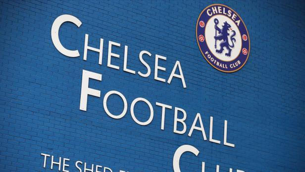 Chelsea ESA