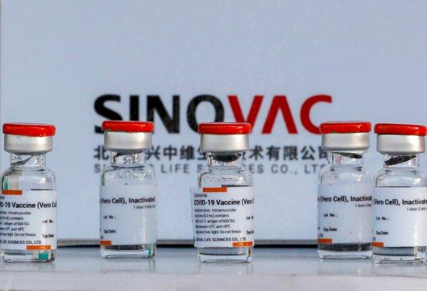 การทูตวัคซีน 3