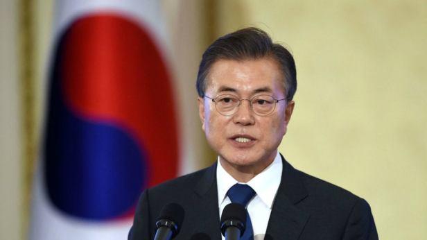 เก็บภาษี เกาหลีคริปโต