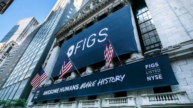180000 ล้าน FIGS