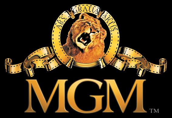 4000 เรื่อง MGM