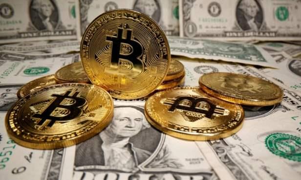 bitcoin chia