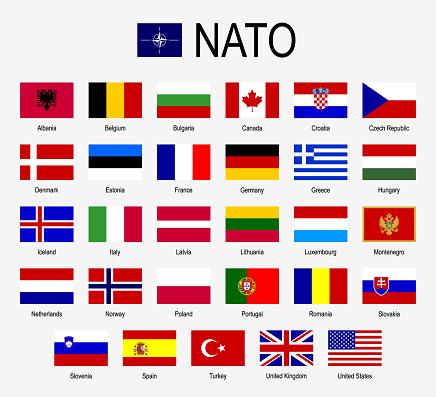 NATO US-EU Boeing – Airbus