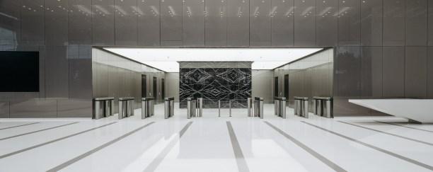 5_Lift lobby