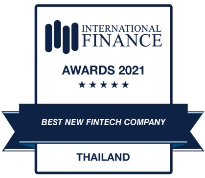 CENTRAL-JD-FINTECH-CO-LTD-Thailand-Award-logo-2021