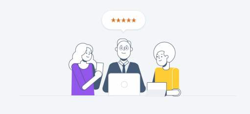 Buy Facebook Reviews Recommendations