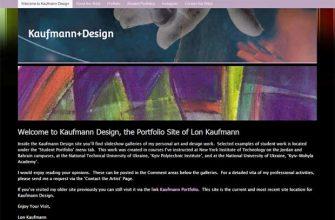 kaufmanndesign-home-thmb