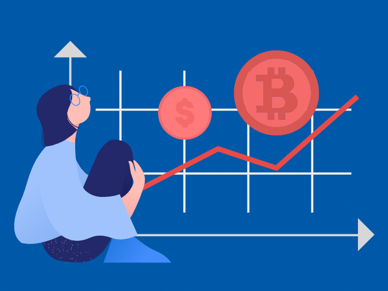 10 EFFECTIVE ICO AND CRYPTOCURRENCY MARKETING STRATEGIES