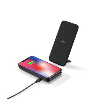 Actto Blend Fast WIreless Charger