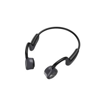 Actto bone surround bluetooth earphone