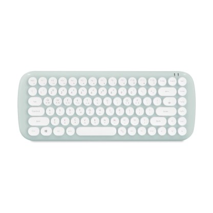Actto wireless keyboard