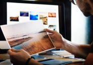 Google、画像検索結果から簡単にウェブページにアクセス可能に