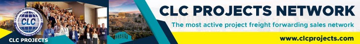 CLC Projects Banner