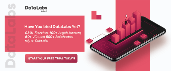 DataLabs Subscription