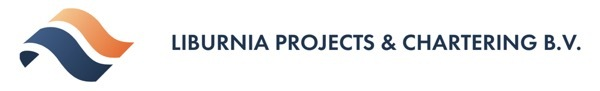 Liburnia Projects & Chartering B.V.