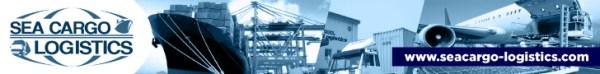 Sea Cargo Logistics Morocco