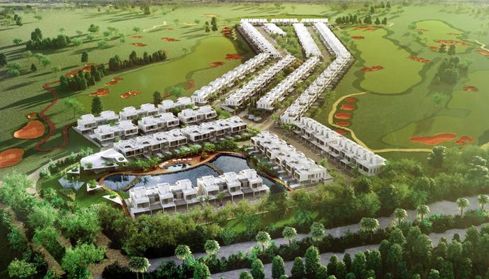 Jumeirah Luxury