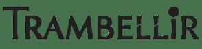 Trambellir in Aimviva Newsletter July 19
