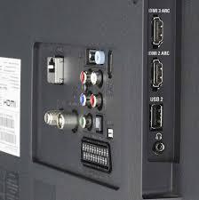 TV USB ports in Aimviva Newsletter 4 July 2018