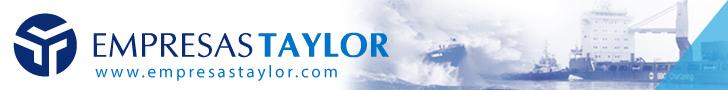 Empresas Taylor