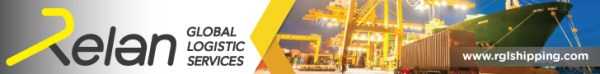 Relan Global Logistics Services