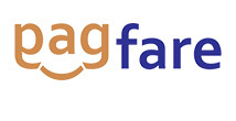 Gagfare featured in Aimviva Newsletter 4 July 2018