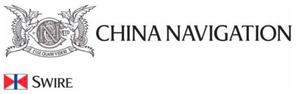 CNC opens new headquarters