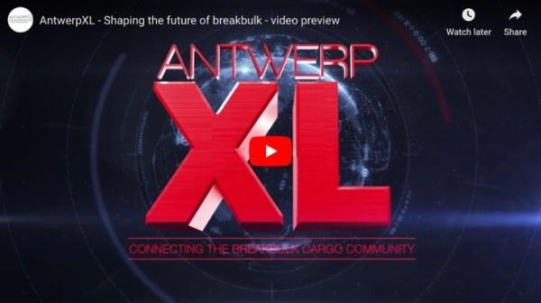 Antwerp XL