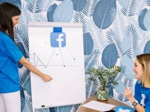 campana facebook servicio
