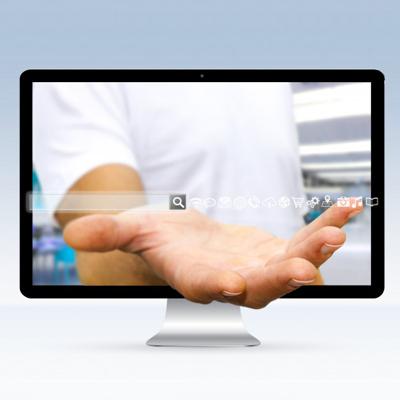pack contenido seo servicio