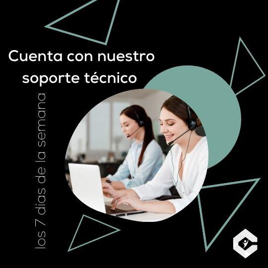 portafolio hosting digital cliente