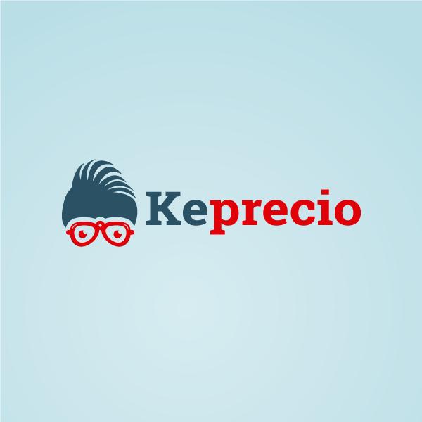 portafolio logo ke precio