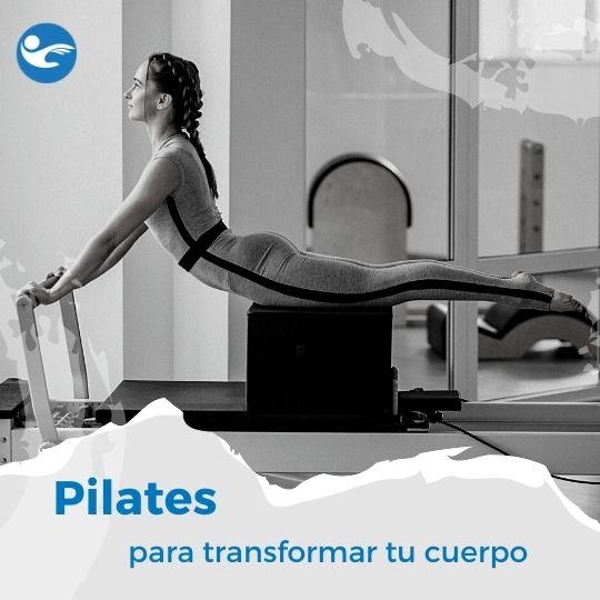 portafolio pilates cordoba pilates