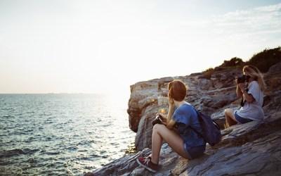 12 chyb, kvůli kterým nedosahujete svých cílů