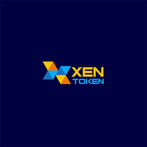 Logo Baju Keren Png