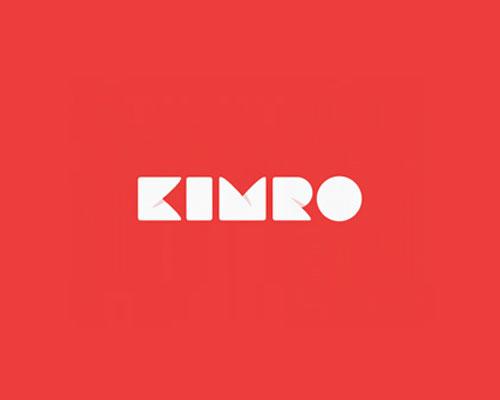Gambar Logo Iphone Keren
