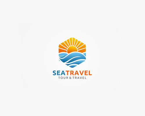 Logo Emoticon Keren